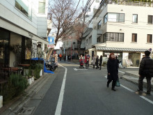daikanyama2